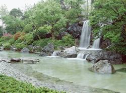 オークラ神戸